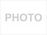 Фото  1 Колонка Beretta 11 лмин. В наличии в Кривом Роге. Под заказ 14 лмин 156357